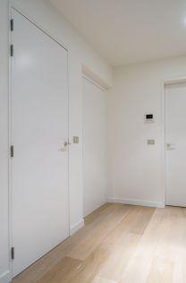 De ideale huislift voor uw woning