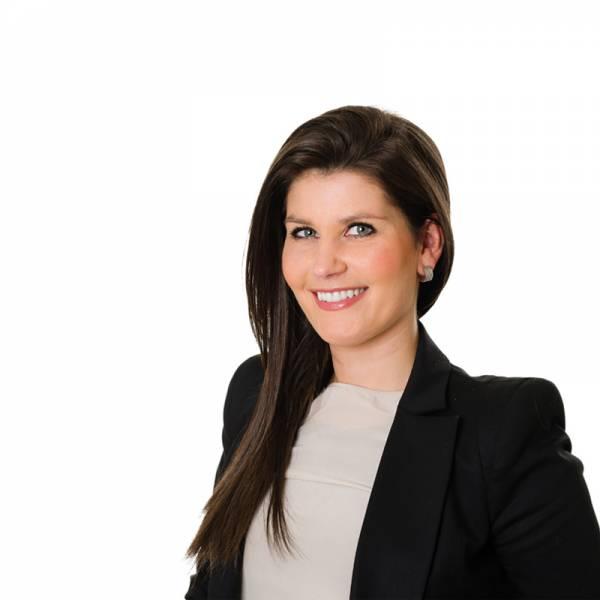 Charlotte Verrone