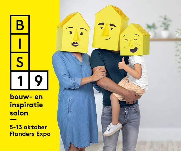 BIS 2019